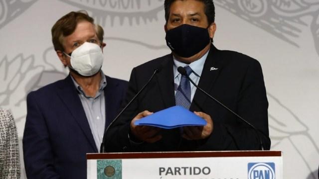 Gobernador-de-Tamaulipas-es-respaldado-por-senadores-del-pan