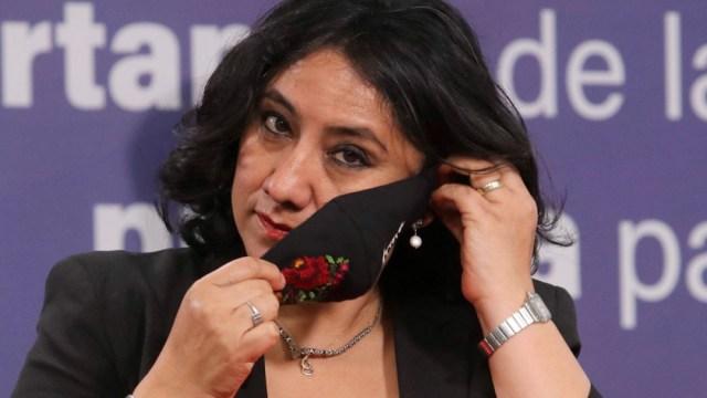 Irma-Eréndira-Sandoval-IP-tendría-que-responder a-normas-de-transparencia