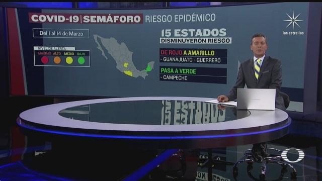 mexico le dice adios al semaforo rojo