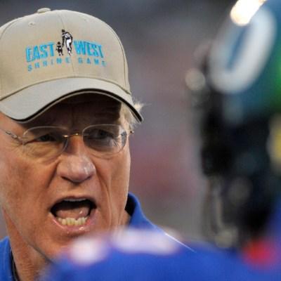 Muere-Schottenheimer-uno-de-los-grandes-entrenadores-de-NFL