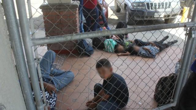 Unicef-reclama-a-EEUU-un-nuevo-enfoque-con-niños-migrantes