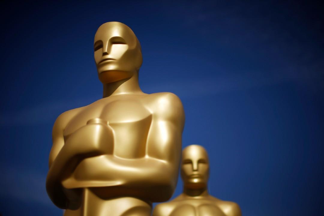 Película-mexicana-Ya-no-estoy-aquí-avanza-al-Oscar