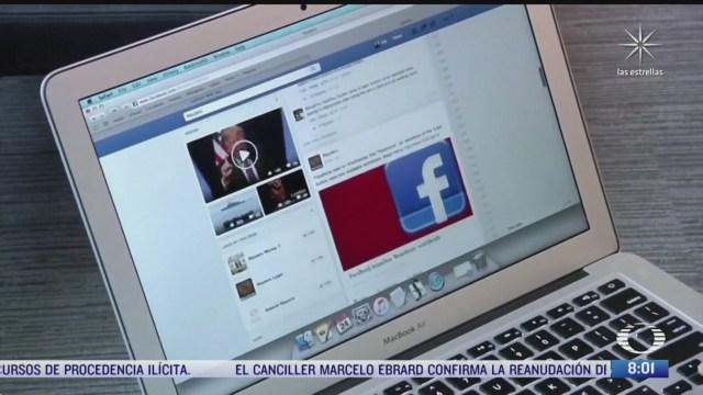 se disparan casos de extorsion en redes sociales en mexico