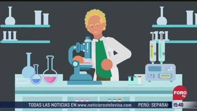 unam e issste investigan medicamentos que permitan desinflamacion creada por covid