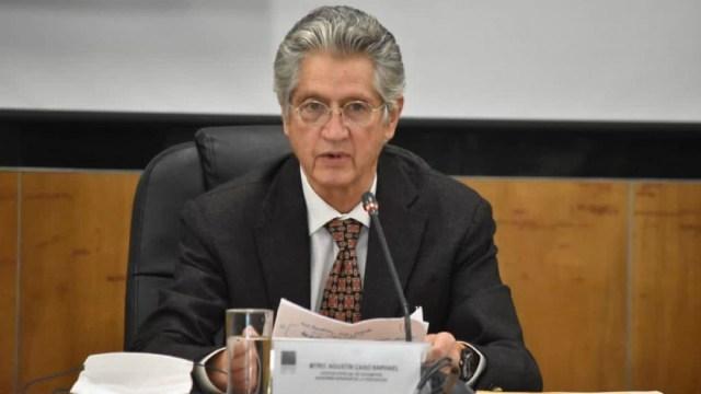 Asf-no-hubo-dolo-en-informe-sobre-aeropuerto-de-Texcoco