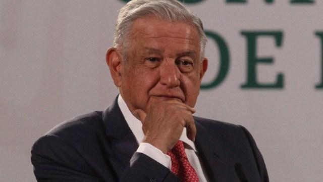 Noticias, Reportajes y Análisis - Noticieros Televisa
