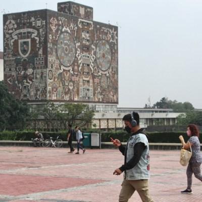 UNAM-realizará-único-examen-a-nivel-licenciatura-ante-COVID