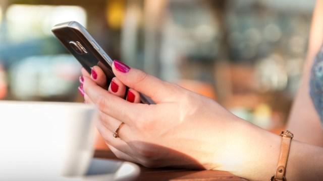 Cómo consultar tu recibo de luz de la CFE con Telegram