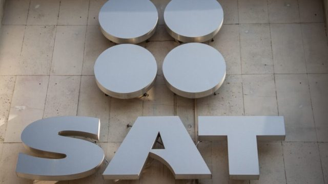 ¿Cuándo presentar la declaración anual ante el SAT?