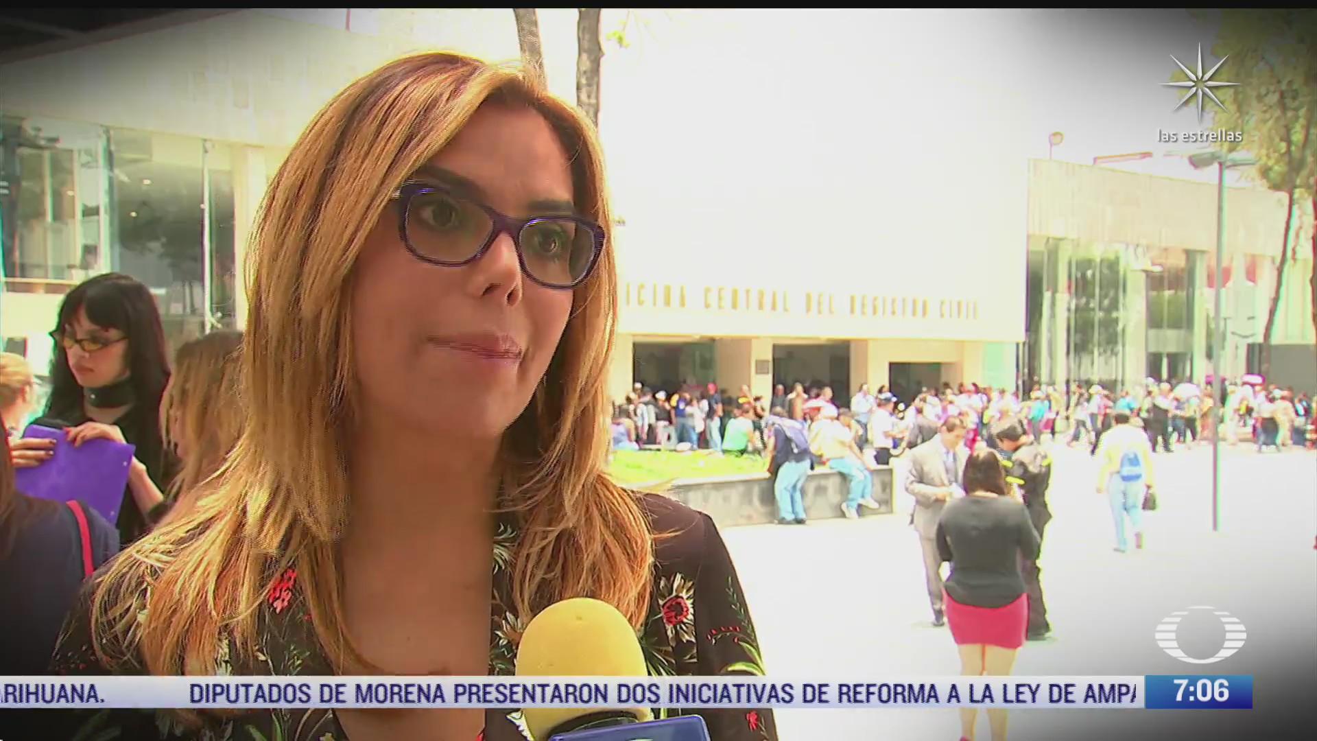Diana Sánchez Barrios y sus posibles vínculos con La Unión T – Noticieros Televisa