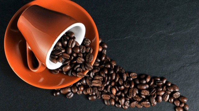 ¿Qué tanto se afecta tu salud cuando abusas del café?
