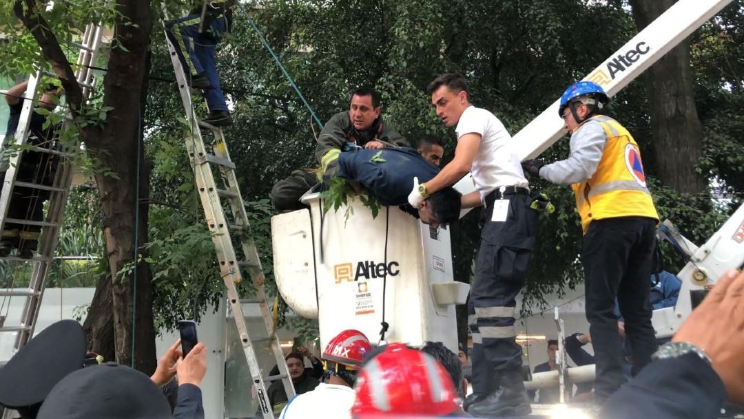 Incrementan los intentos de suicidio en México por pandemia de COVID-19
