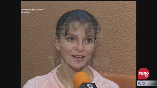 joyasdetv entrevista a mariana garza en