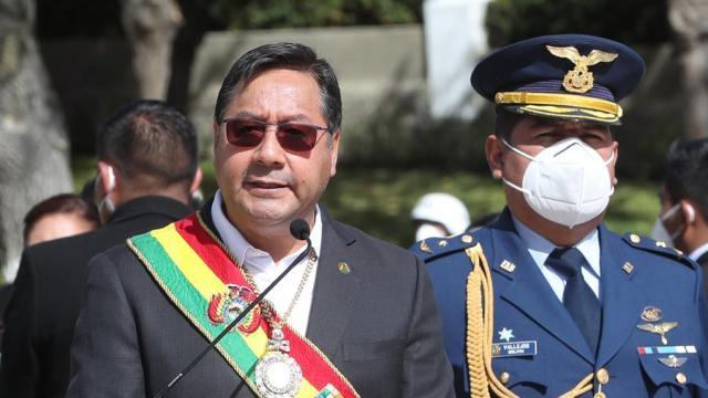 AMLO-y-presidente-de-Bolivia-se-reunirán-esta-semana