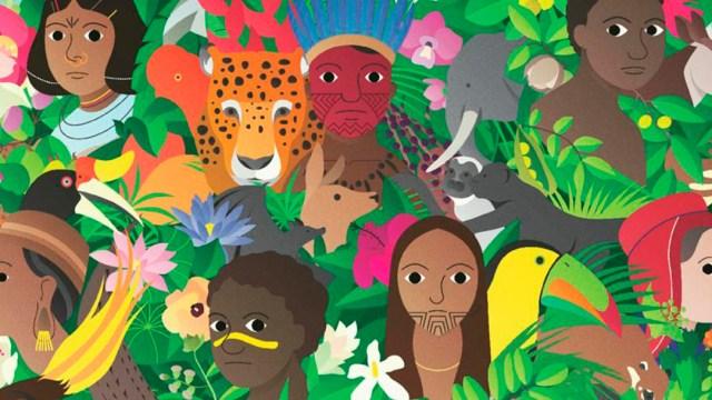 Por qué se celebra el Día Mundial de la Naturaleza o Vida Silvestre el 3 de marzo