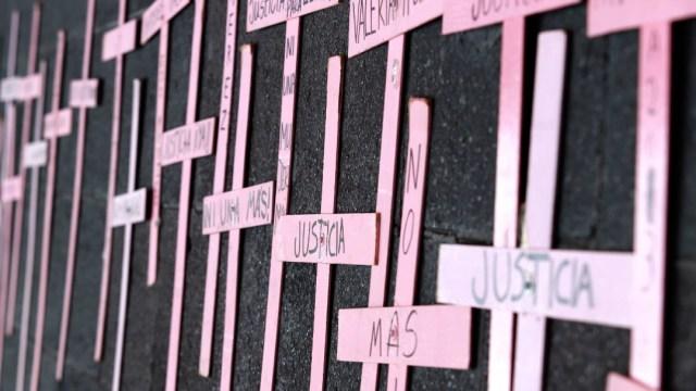 Feministas-exigen-justicia-para-víctimas-de-feminicidio