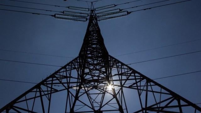 Senado aprueba en lo general y particular la reforma a la Industria Eléctrica