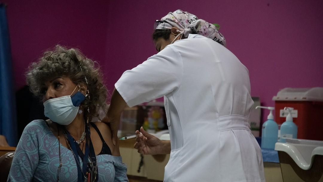Venezuela prohibe vacunas contra COVID-19 AstraZeneca, luego de que OPS le asignara dosis del mecanismo Covax
