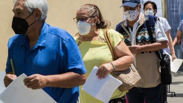 Muertos-por-COVID-19-en-México-hoy-22-de-marzo-2021