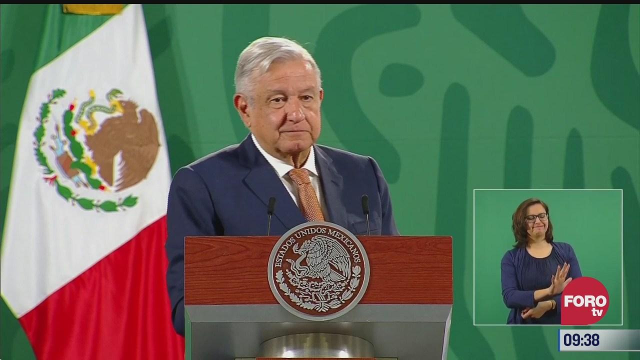 ampliacion del programa sembrando vida a centroamerica creceria tres veces mas amlo