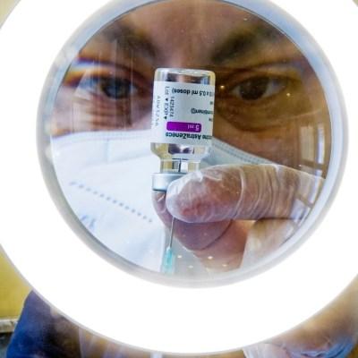 Alemania-no-aplicará-segunda-dosis-de-vacuna-AstraZeneca-a-menores-de-60-años