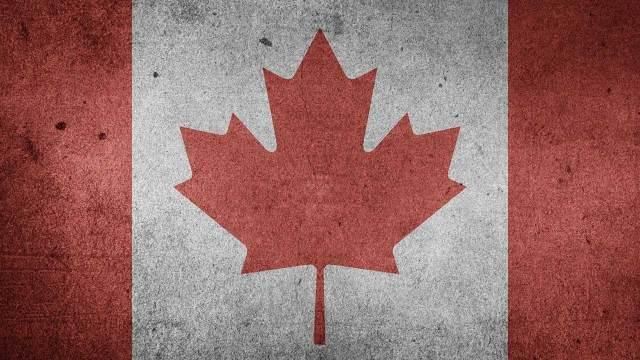 Canadá ofrece empleo para mexicanos, paga 55 mil pesos