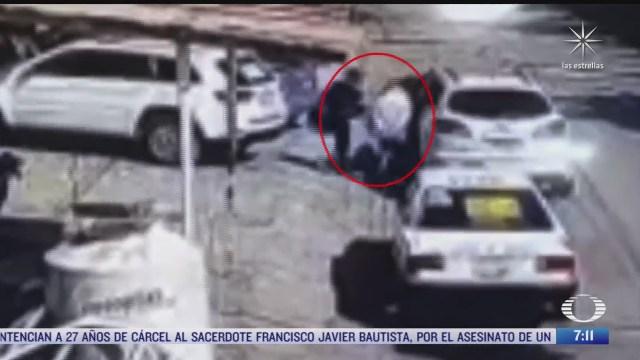 candidato del prd a la presidencia municipal de tihuatlan veracruz no fue secuestrado sino detenido