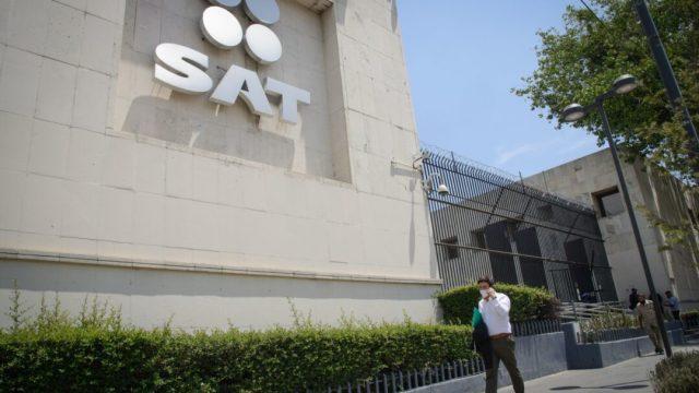 ¿Tuviste saldo a favor en la declaración anual del SAT?