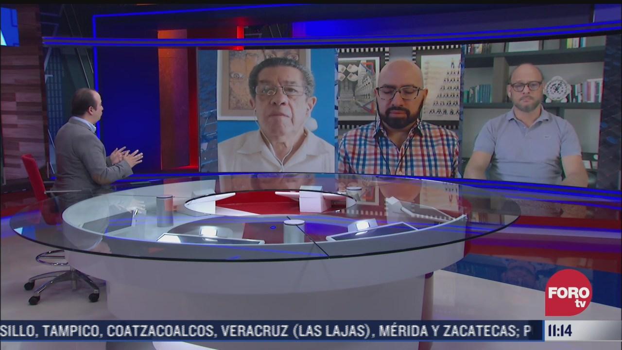 decision del tepjf que ordena al ine dar nueva resolucion sobre candidatos de morena