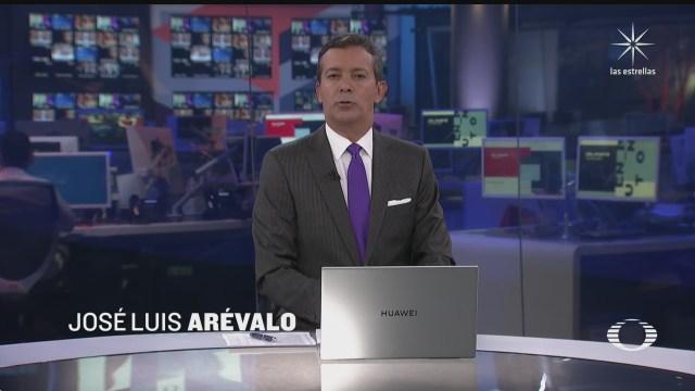 En Punto Denise Maerker Televisa Programa Completo 8 Abril 2021