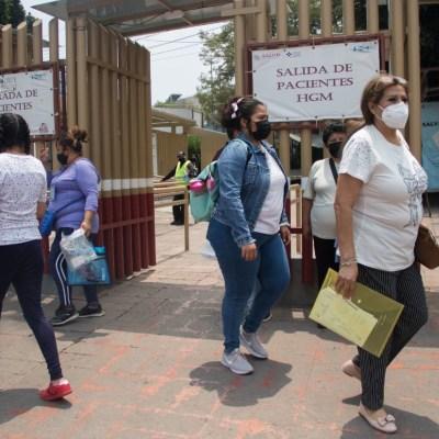 Mapa-y-casos-de-coronavirus-en-México-del-13-de-abril-2021