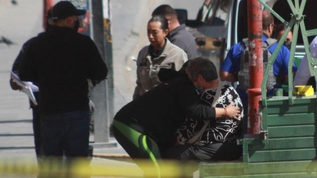 Matan-a-cuatro-hombres-en-últimas-horas-en-Ciudad-Juárez