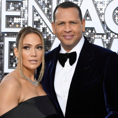 Jennifer López y Alex Rodríguez confirman su separación tras cuatro años juntos