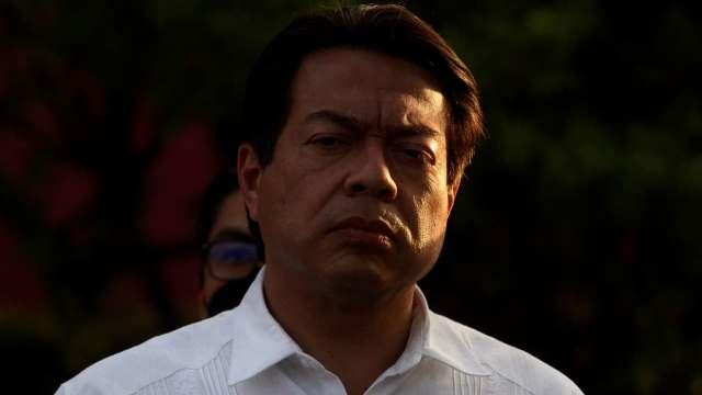 Morena anuncia fecha para oficializar candidata en Guerrero