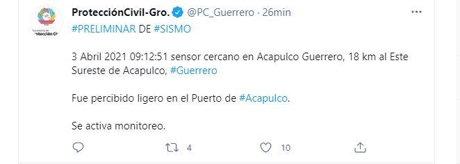 @PC_Guerrero