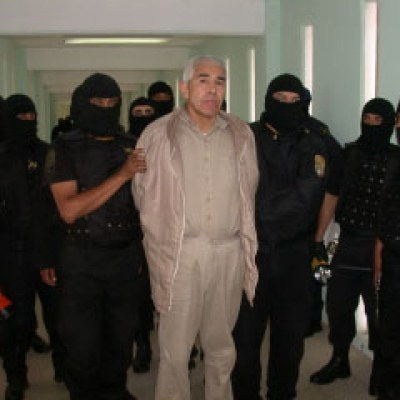 Rafael-Caro-Quintero-Juez-de-EEUU-ordena-incautar-propiedades