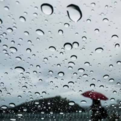 Se pronostican fuertes lluvias en Chiapas, Campeche, Yucatán y Quintana Roo