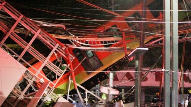 Conductor-del-Metro-recuerda-cómo-fue-accidente-en-L12