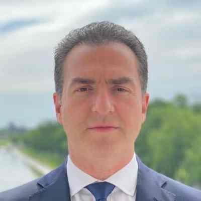 Adrián de la Garza acusa persecución política por investigación de la FGR