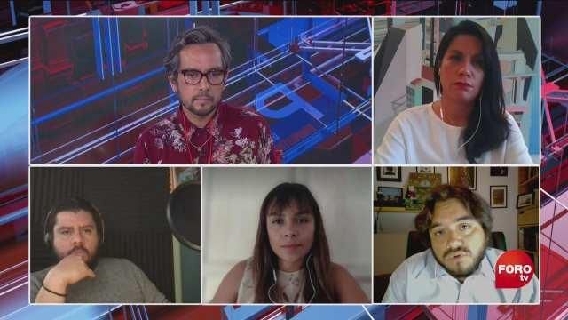 chile elige convencion constituyente