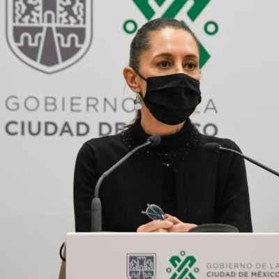 Claudia-Sheinbaum-No-habrá-debate-con-víctimas-de-L12-del-Metro