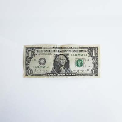 ¿Cuál es el precio del dólar hoy 12 de mayo?