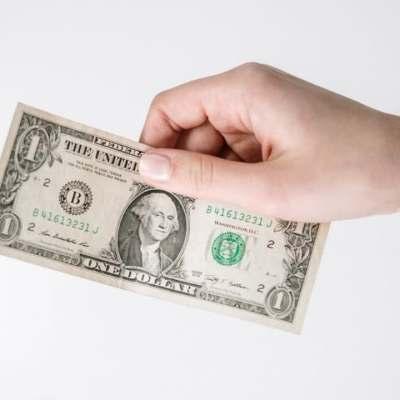 Cuál es el precio del dólar hoy 17 de mayo-PEXELS-