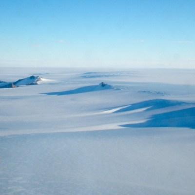Deshielo-de-Antártida-podría-alcanzar-punto-crítico-en-2060
