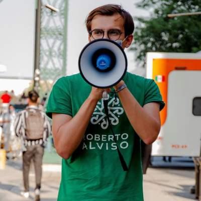 Número insólito de candidaturas LGBT para elecciones en México