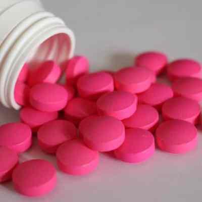Ibuprofeno-no-aumenta-riesgo-de-muerte-en-pacientes-COVID-19
