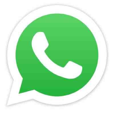 Así puedes saber si leyeron tu mensaje en WhatsApp aunque no aparezca la doble palomita azul