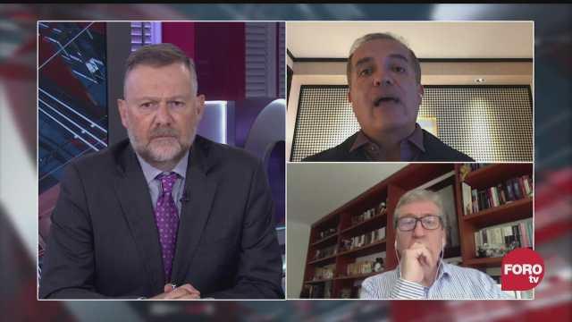 los riesgos del narcopopulismo en las elecciones