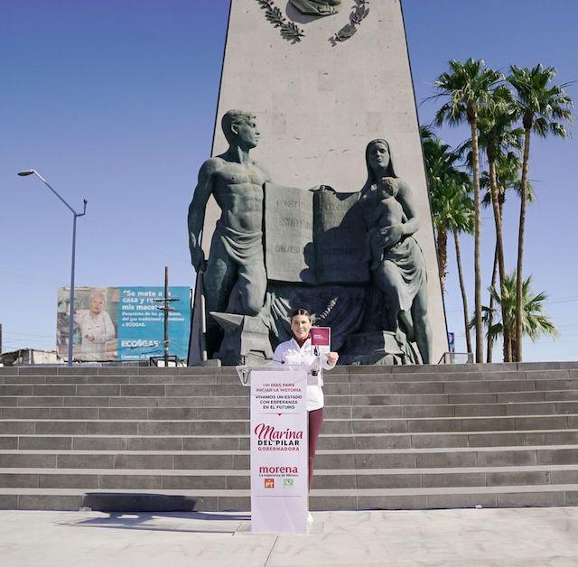 Marina Pilar Impulsar Autoempleo Foto