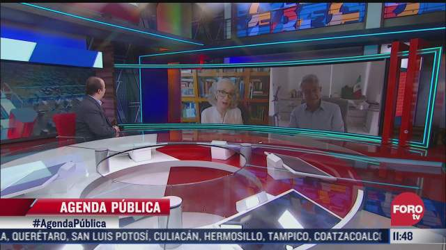 politica migratoria de mexico para respaldar a estados unidos